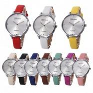 image of Geneva GE-010 Women's Fashion Elegant Watch