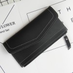 Forever Young 8M253 Women's Casual Coin Card Holder Purse