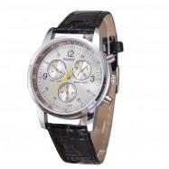 image of WoMaGe 200 Men's Quartz Watch