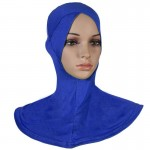 Tudung Sarung / Muslim Hijab Shawl Headscarf MU-23