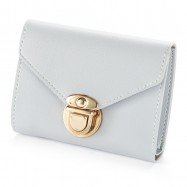 image of Baellerry N1273 Women's Luxury Big Space Coin Purse