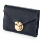 Baellerry N1273 Women's Luxury Big Space Coin Purse