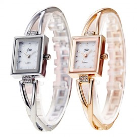 image of JW JW-011 Women's Fashion Elegant Casual Watch