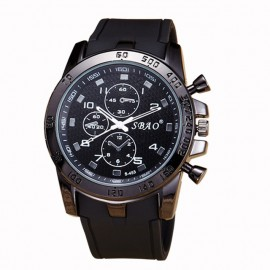 image of SBAO 453 Men's Military Fashion Watch