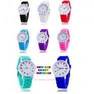 image of Caruna Kids Fashion Cute Watch