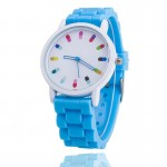 Caruna Kids Fashion Cute Watch