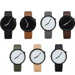 Unisex Quartz Movement Fashion Men's Women's Watch JY-002