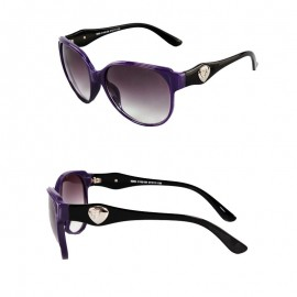 image of AIMI Women's Sunglasses 3269