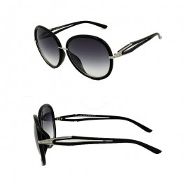 image of AIMI Luxury Women's Fashion Sunglasses UV400 3104