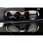 UV400 Unisex Polarized Driving Men Sunglasses