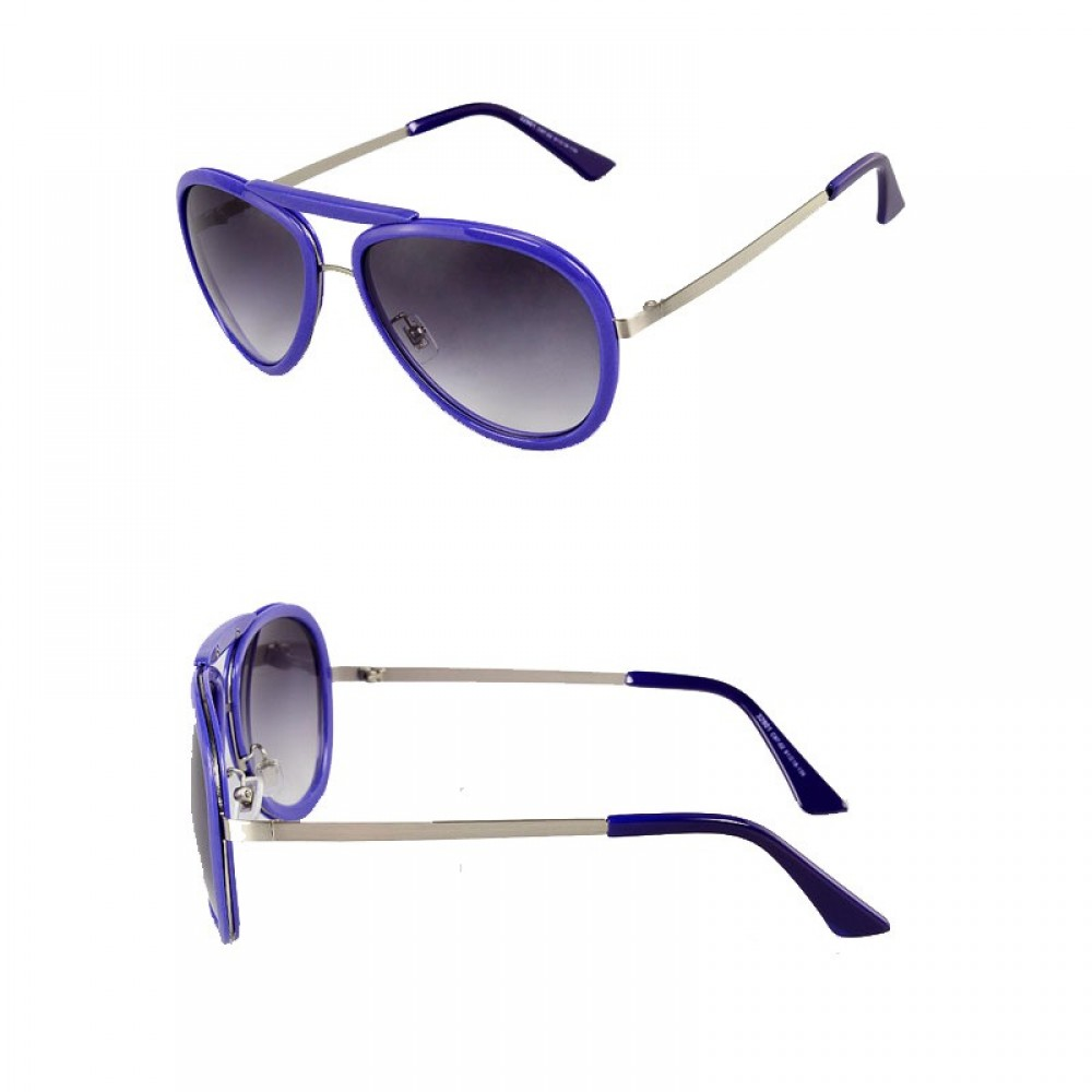 AIMI Women's Luxury Sunglasses 32901