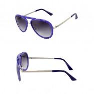 image of AIMI Women's Luxury Sunglasses 32901