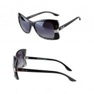 image of AIMI Women's Eyewear Fashion Sunglasses 2144