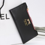 Baellerry NS36 Women's Fashion Wallet Purse