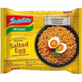 image of Indomie Salted Egg