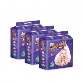 image of Whoopee Baby Diaper Tape