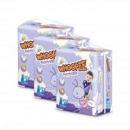 image of Whoopee Happee Pants
