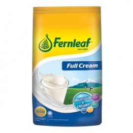 image of FERNLEAF FULL CREAM MILK POWDER 1.8kg