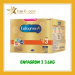 Enfagrow A+ Step 3 - 3.6kg