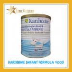 Karihome Infant Formula Step 1 400g (0-6 months)