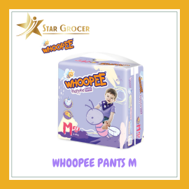 image of Whoopee Happee Pants - M / L / XL / XXL