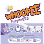 Whoopee Happee Pants - M / L / XL / XXL