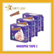 image of Whoopee Premium Tape - S / M / L / XL / XXL