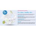 Drypers Wee Wee Dry Newborn 0-5 kg