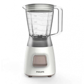 image of PHILIPS BLENDER HR2051/00