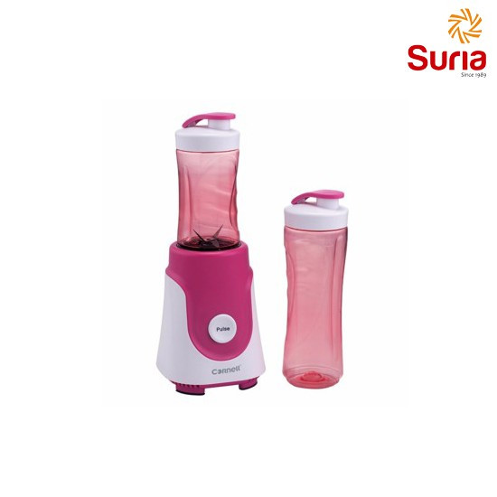 image of CORNELL 302ML PERSONAL BLENDER CPB-E600P