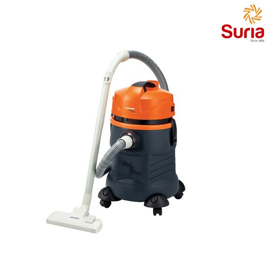 image of CORNELL 1800W VACUUM CLEANER COR-CVC-WD601P