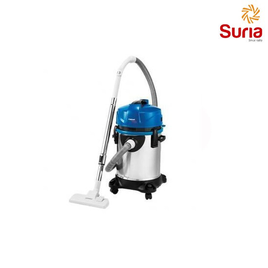 image of CORNELL 32L 3 IN 1 VACUUM CLEANER COR-CVC-WD602S
