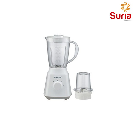 image of CORNELL 1.5L BLENDER CBL-S250PM