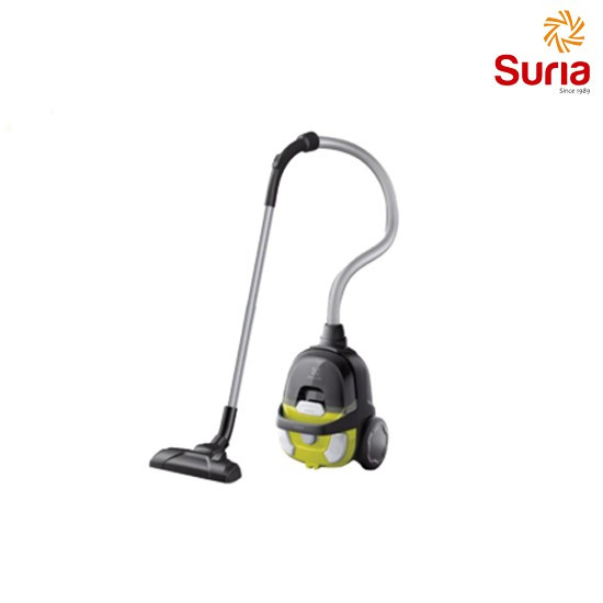 image of ELECTROLUX 1600W BAGLESS VACUUM CLEANER ELE-Z1231