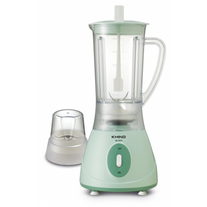 image of KHIND BLENDER BL1012