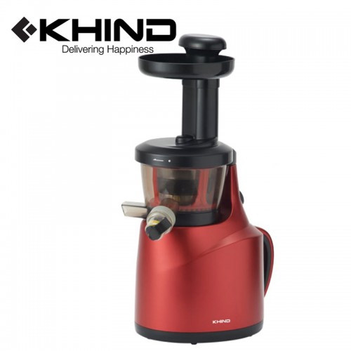 image of KHIND JUICER