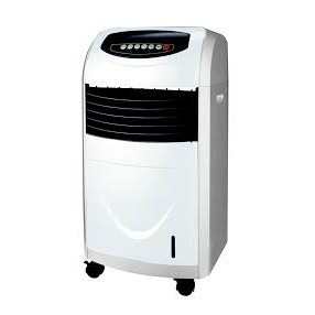 image of MECK AIR COOLER 8L MAC-338