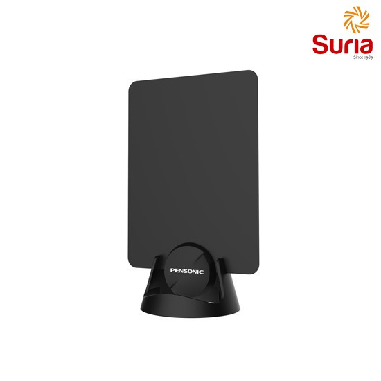 image of PENSONIC INDOOR TV ANTENNA PA-101I