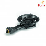 PENSONIC COMMERCIAL GAS STOVE PGS-30C
