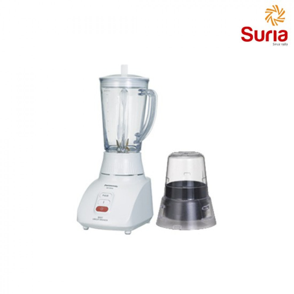PANASONIC 500W BLENDER MX-900M