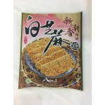 White Sesame Candy 白芝麻糖 (Vege)