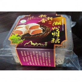 image of Teochew Soft Candy 潮州软糖 (Vege)