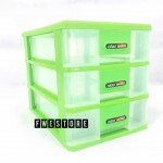 Twins Dolphin A4 Drawers FOR OFFICE USE (A4 Size & F4 Size)