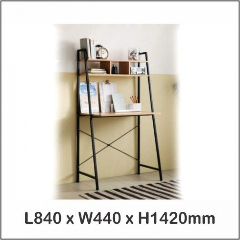 Computer Desk / Laptop Desk / Computer Table / Study Desk 1521
