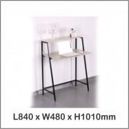 image of Computer Desk / Laptop Desk / Computer Table 1520