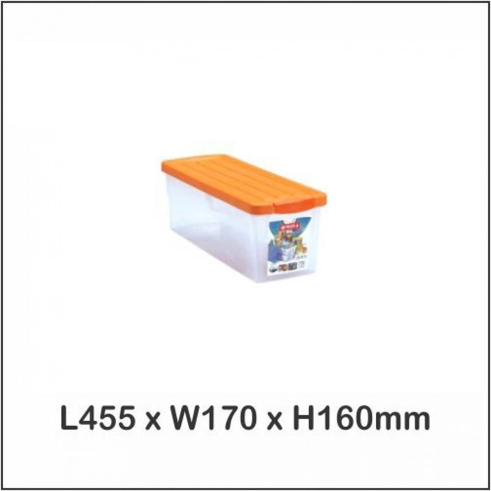 Utility Box Dova / Multi Purpose Storage Box FX-8