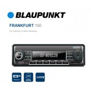 image of Blaupunkt Car Radio Frankfurt 100