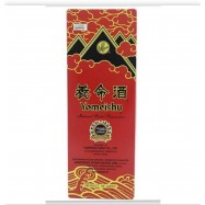 image of Yomeishu (General Health Tonic)1000 ml