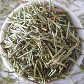 image of Dried Rosemary Herbs / Rosemary Tea 迷迭香花茶  50 g
