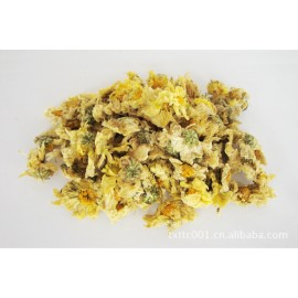 image of Chrysanthemum Flower Tea 150g